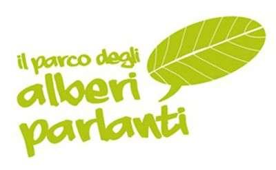 Vacanza con bambini al Parco degli Alberi Parlanti a Treviso