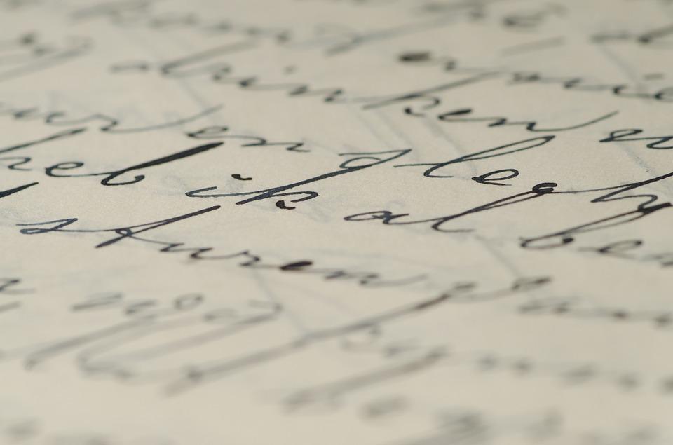 L'amore e i sentimenti nelle poesie di Alda Merini