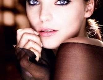 Le donne spendono sempre di più per i prodotti di bellezza. Altro che crisi!