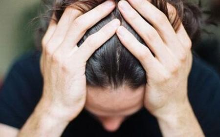 Salute mentale e benessere psicologico: prevenire i disturbi è possibile