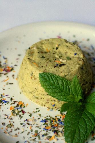 La ricetta light per i gustosi sformatini di verdure