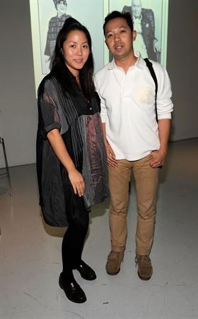 Marras lascia Kenzo, benvenuti Humberto Leon e Carol Lim quelli di Opening Ceremony