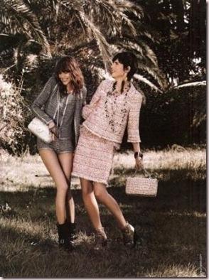 Abbigliamento bon ton: i consigli per avere sempre uno stile raffinato