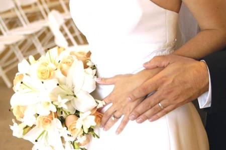 Come si dividono le spese del matrimonio: ecco chi paga cosa
