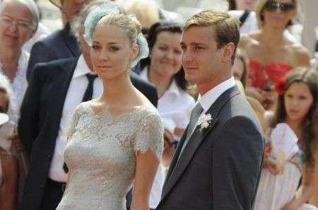 Come vestirsi ad un matrimonio? Copiamo il look degli invitati vip!