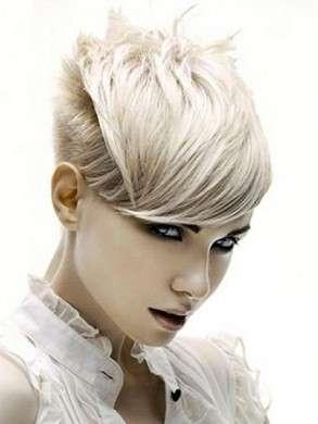 Cerchi ancora il taglio di capelli adatto a te? Ecco le nuove imperdibili foto