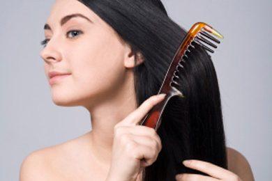 Per curare i capelli in estate, ecco le maschere fai da te!