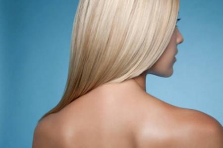 Prendersi cura dei capelli tinti con un infallibile rimedio fai da te!