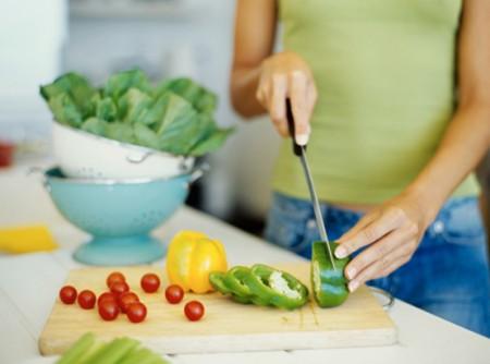 Una dieta iposodica non previene l'ictus o gli attacchi di cuore