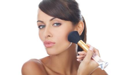 Ecco gli errori più comuni quando parliamo di make-up!