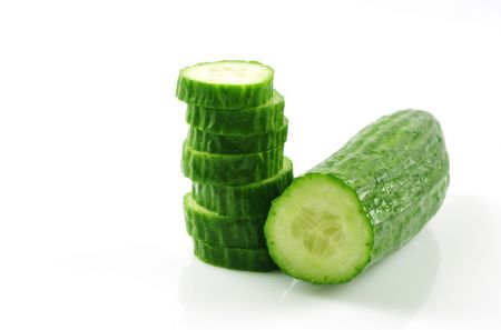 Le verdure meno salutari durante la dieta