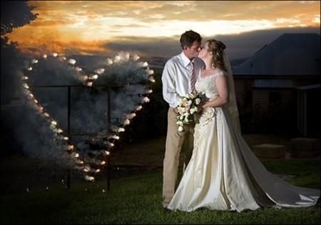 Le frasi d'amore più belle da dedicare al vostro sposo!