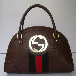 gucci boston bowling bag