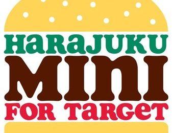 Target ingaggia Gwen Stefani per una capsule collection dedicata ai bambini
