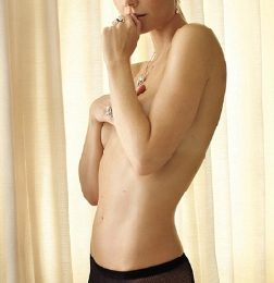 Gwyneth Paltrow e i segreti per avere gambe, glutei e pelle invidiabili