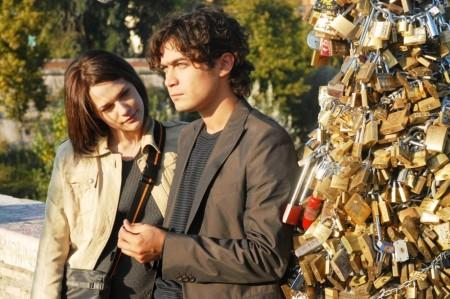 Le frasi d'amore più belle di Federico Moccia, per conquistare e sedurre!