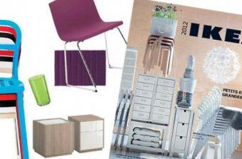 Idee Arredo Cucina Ikea.Come Arredare La Tua Cucina Scopri Tante Idee Sul Catalogo Ikea