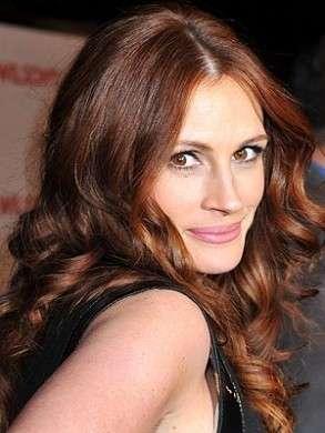 make up julia roberts consigli