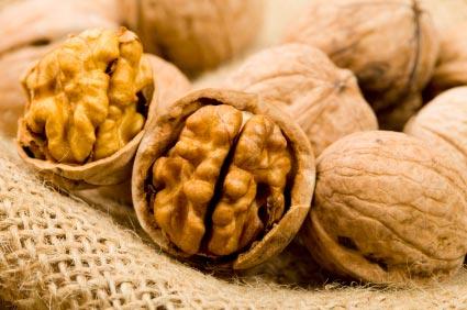 Il diabete si può prevenire con le noci e i semi oleosi