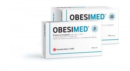 Obesimed funziona davvero? Ecco le opinioni e i pareri a riguardo