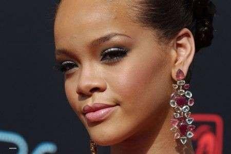 Idee trucco: ecco i make up più belli delle star!