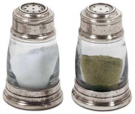 Il sale è peggio di una droga