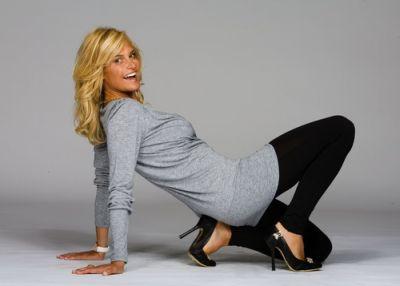La dieta detox di Simona Ventura funziona davvero?