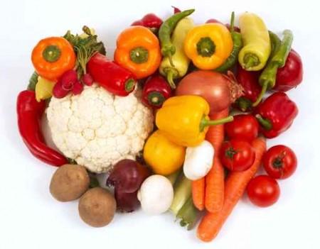 vitamine c salute dieta