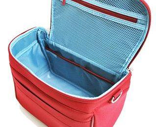 Bellezza in vacanza: i prodotti da mettere in valigia!