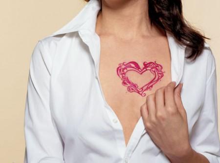 Gli estrogeni proteggono il cuore e le difese immunitarie delle donne