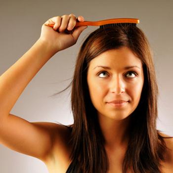 Prepariamo i capelli alle vacanze, ecco i nostri consigli!
