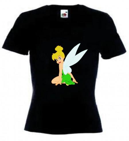 Tutte le tecniche per realizzare in casa le tue t-shirt personalizzate