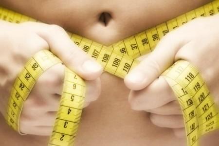 Dieta rapida per perdere i chili di troppo: funziona davvero?