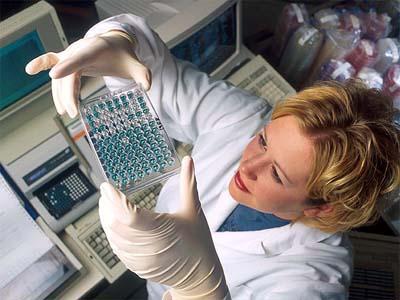 E se dall'ecstasy nascesse una cura anticancro?