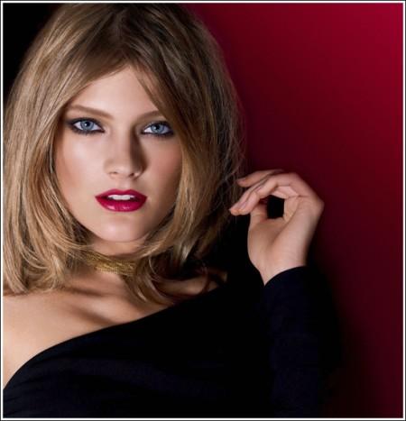 Labbra morbide e sensuali con Estee Lauder Pure Color Sensuous Rouge Lip Color