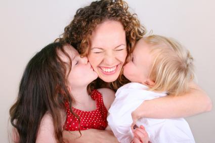 Le frasi più belle da dedicare alla mamma in ogni momento