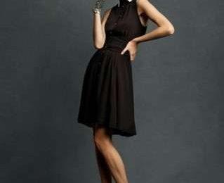 Le foto della collezione di Karl Lagerfeld per Macy's, favolosa!