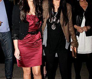 L'abito da sposa di Kim Kardashian sarà firmato Vera Wang