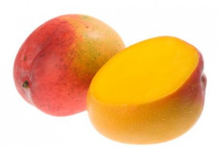 la dieta del mango