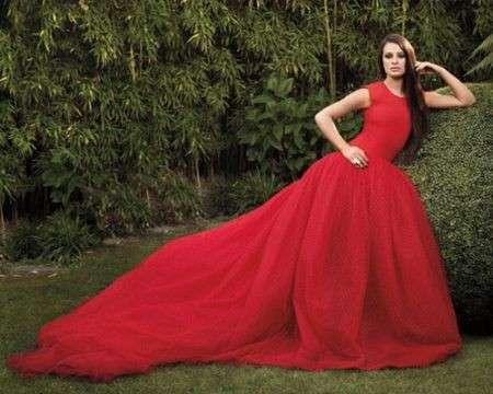 Lea Michele negli scatti per Harper's Bazaar US: tutte le foto
