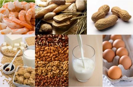 Come riconoscere le intolleranze alimentari e quali test fare