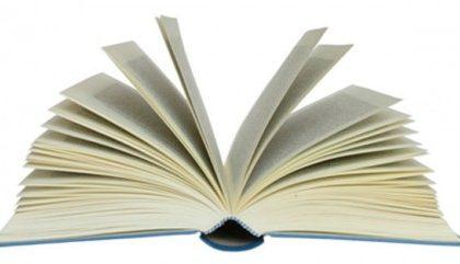 Tutti i libri da leggere assolutamente nel tempo libero