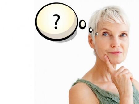 Piccoli black out di memoria possono indicare una predisposizione all'Alzheimer
