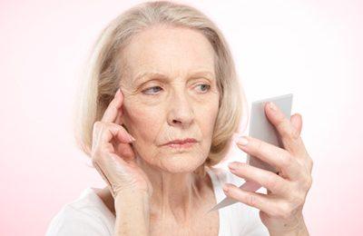 Presto in commercio una nuova pillola… anti-rughe! Stimola la produzione di collagene