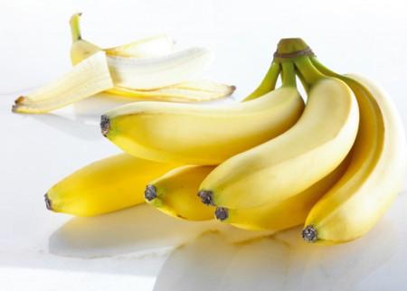 Una dieta ricca di vegetali a polpa bianca è un elisir di lunga vita