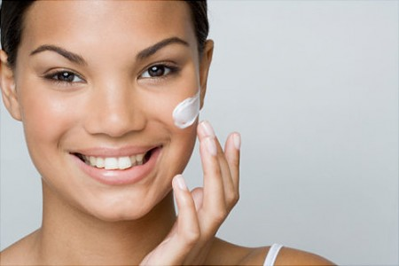 crema idratante per pelle miste