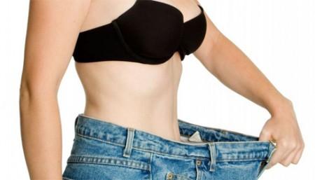 dieta zero per perdere peso