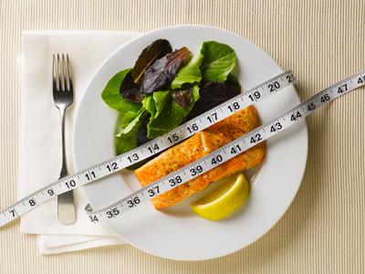 La dieta zig zag dovrebbe far perdere peso senza rinunce. E' vero?