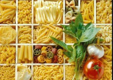 Addio alla dieta mediterranea? Colpa dei troppi eccessi alimentari!