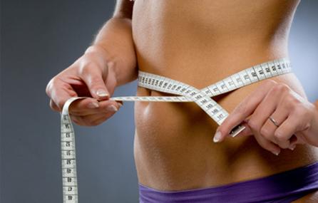Un paio di chili di troppo per il 30% degli italiani dopo le vacanze estive